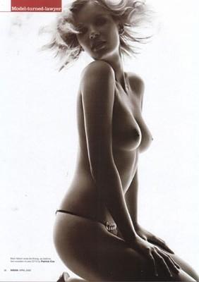 pic56